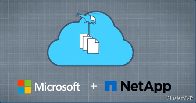 Robert Smit MVP Blog | Azure and Microsoft Windows Insider
