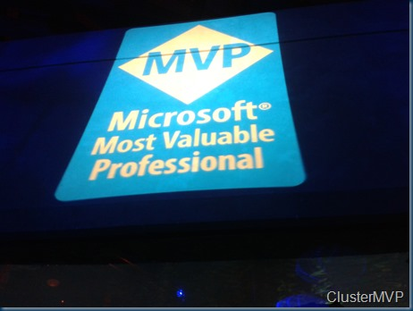 robert smit Microsoft MVP for 2019-2020 Switching to Azure #MVPBuzz #MVPAward #Azure #MicrosoftMVP #WIMVP #windowsinsider