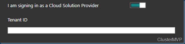 Deploy Azure File Sync