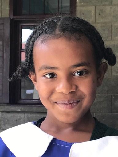 mal d'africa viaggiare in Etiopia volontariato