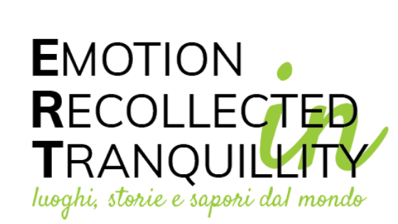 intervista emotion recollected