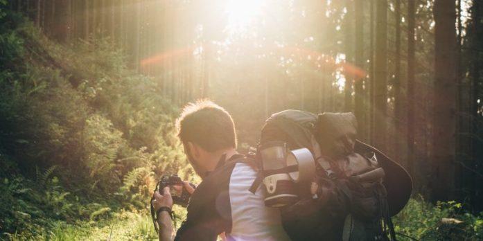 Google cerca viaggiatori per raccontare il Mondo con una telecamera
