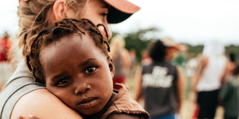 Fare volontariato in viaggio – Un modo autentico di conoscere il Mondo