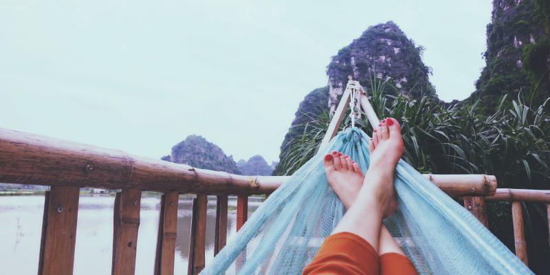 Il Mondo del Couchsurfing – Come e perchè dovresti usarlo
