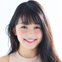 久間田琳加のインスタ画像で私服やメイクに注目セブンティーンモデル