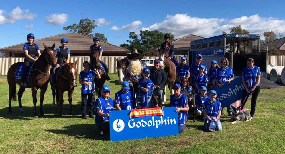 Best-horse-stud--Godolphin