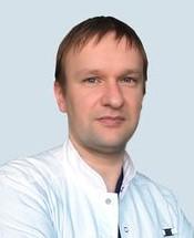 Епифанов Сергей Юрьевич (Москва)