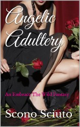 Angelic Adultery