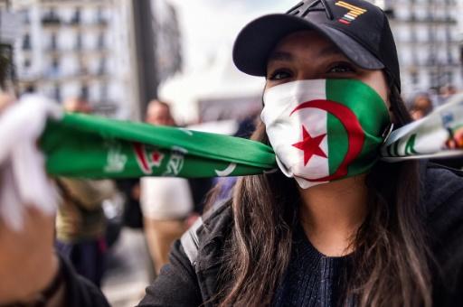 Algérie: appels à la grève générale diversement suivis