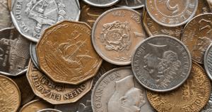 Read more about the article La moneta