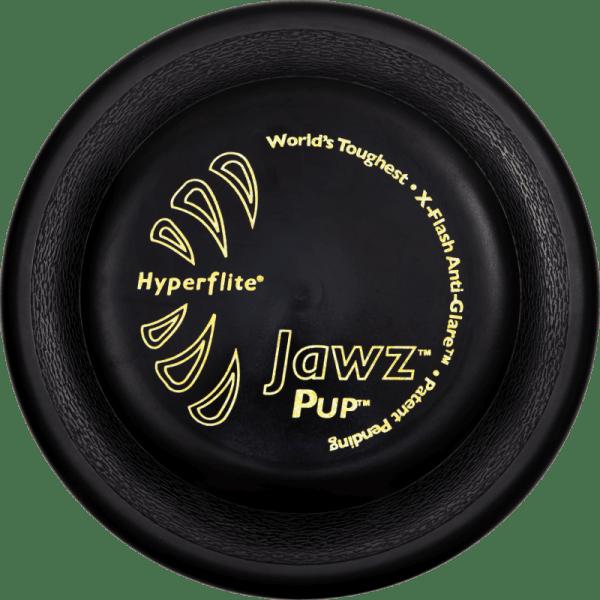 Дог-фризбі Hyperflite Jawz PUP disc