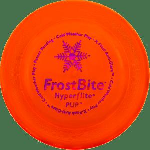 Hyperflite Frost Bite PUP