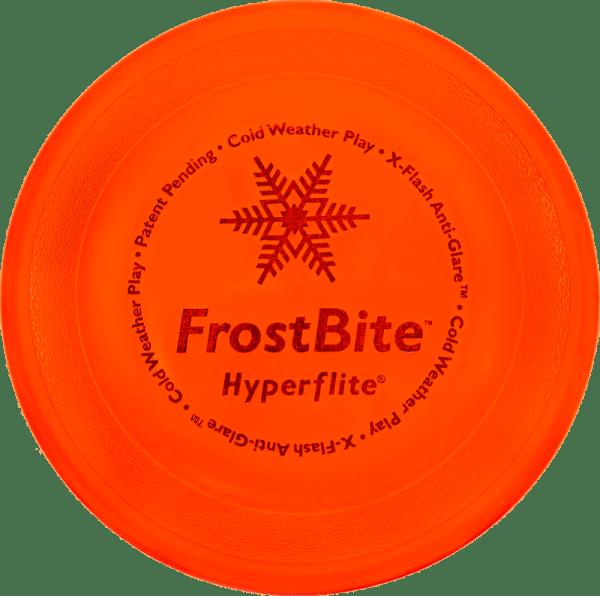 Hyperflite Frost Bite