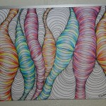 Colored Pencil Shading Scooksite