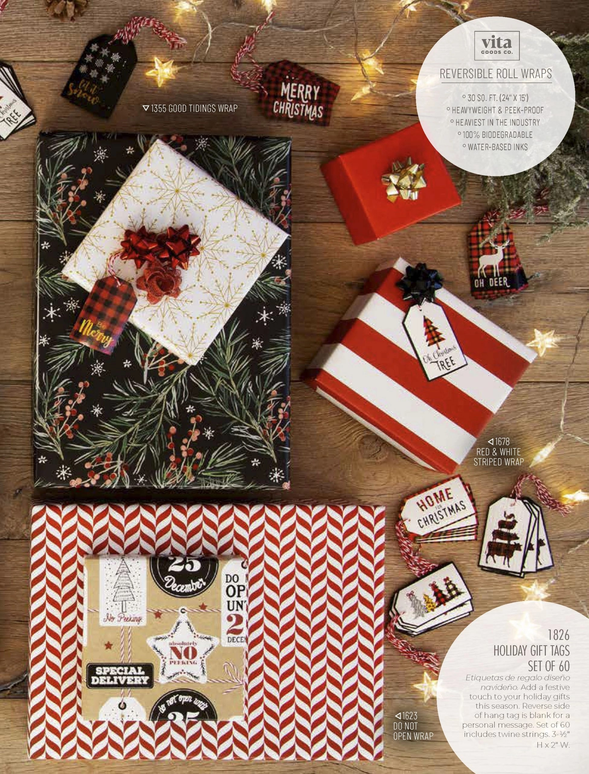 Believe Comforts of Home Fall Catalog_Page_29