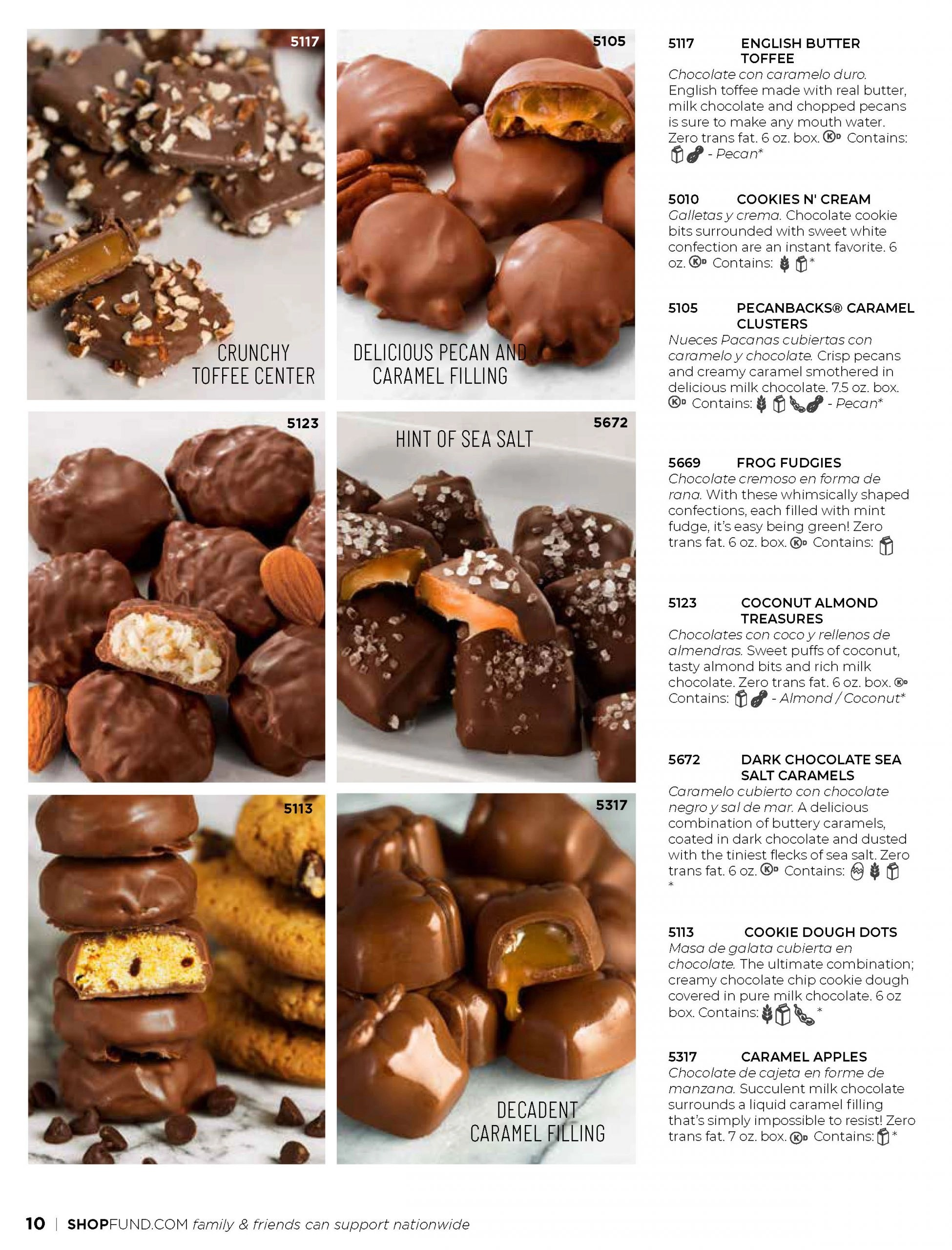 Believe Spring Catalog_Page_10