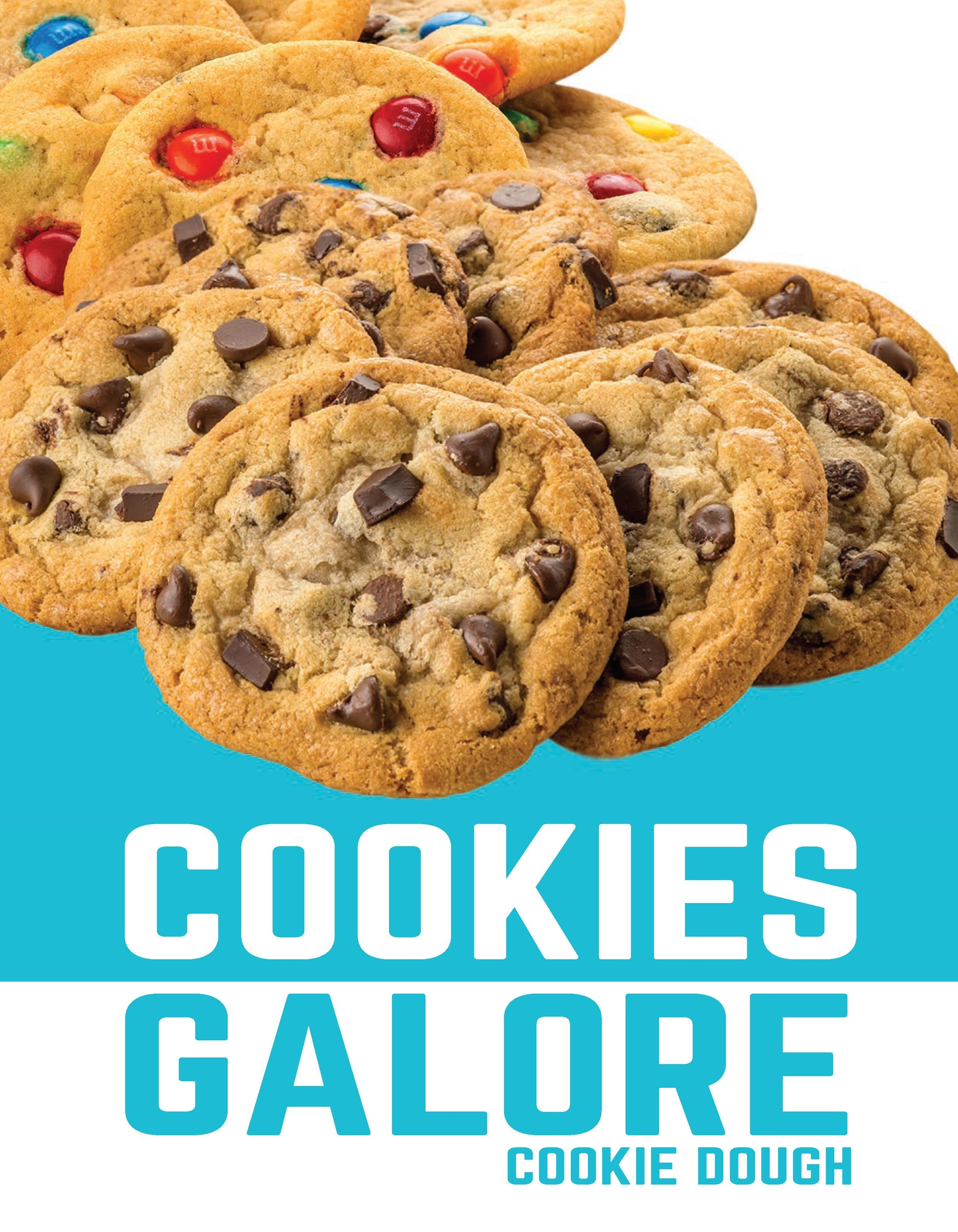 Cookies Galore_PDF_web_Page_1