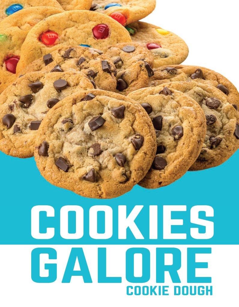 https://i1.wp.com/scoolfundraising.com/wp-content/uploads/Cookies-Galore_PDF_web_Page_1.jpg?fit=796%2C1024&ssl=1