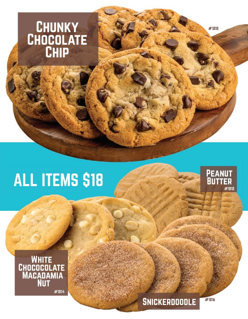 https://i1.wp.com/scoolfundraising.com/wp-content/uploads/Cookies-Galore_PDF_web_Page_2.jpg?fit=796%2C1024&ssl=1