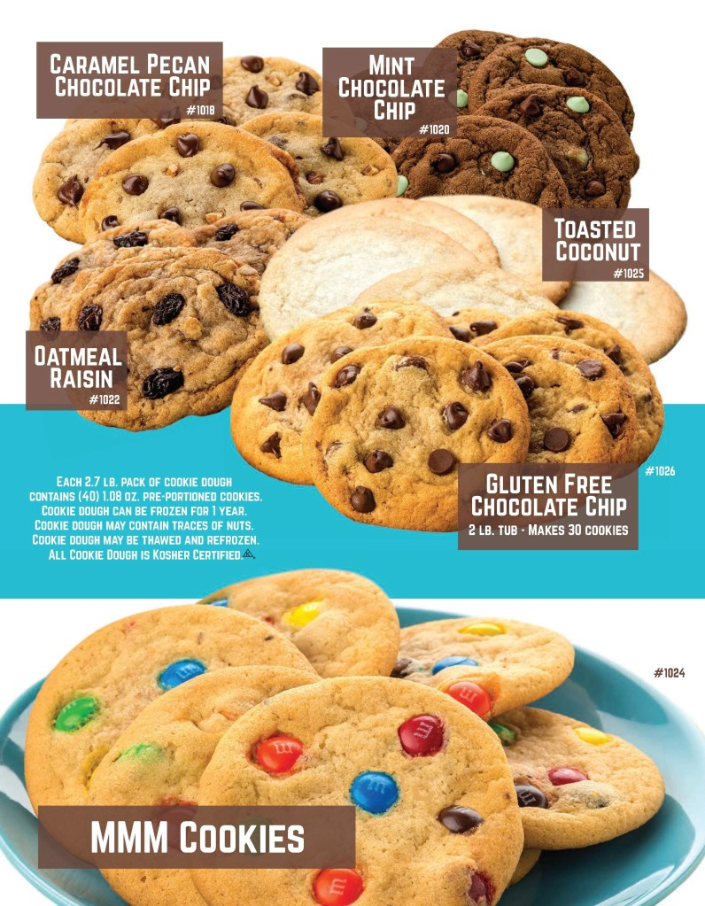 https://i1.wp.com/scoolfundraising.com/wp-content/uploads/Cookies-Galore_PDF_web_Page_3.jpg?fit=796%2C1024&ssl=1