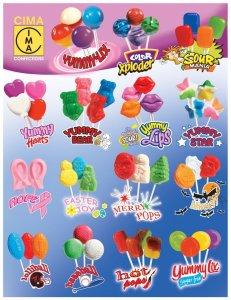 https://scoolfundraising.com/lollipops-fundraiser/