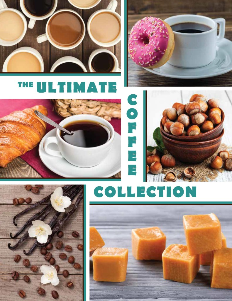 https://i1.wp.com/scoolfundraising.com/wp-content/uploads/Ultimate-Coffee-Brochure_Page_1.jpg?fit=791%2C1024&ssl=1
