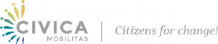 civica_mobilitas_logo