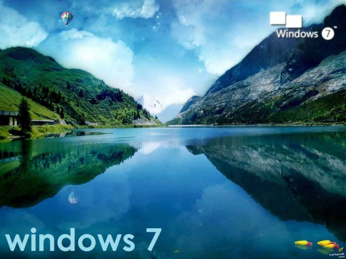 Windows 10 Wallpaper HD 2020 Collections