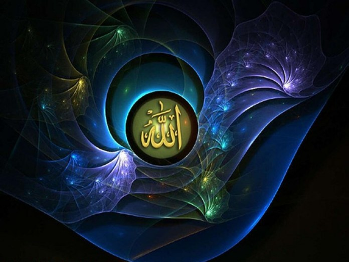 Islamic Wallpapers high resolution free download for computers