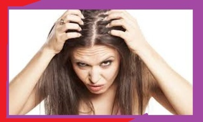 How to stop hair fall Hairstyles