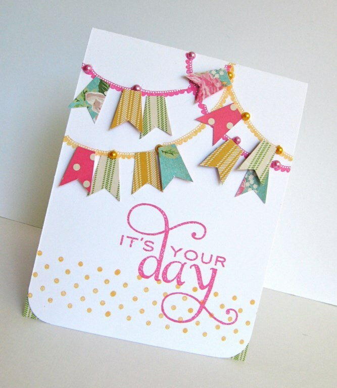 Latest birthday cards for your friends