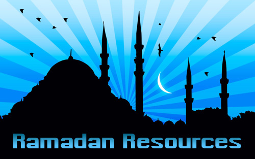 Seven Great ways to improve your Ramadan experience