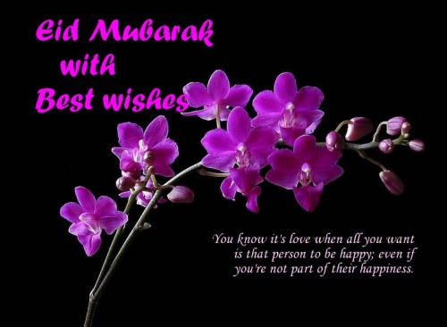 Eid Card 2021 New Collection Wishing Eid Pictures
