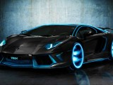 HD Car pictures 2021 3