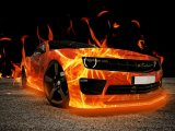 HD Car pictures 2021 6