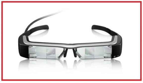 Latest Eye Glass For Computer Uses 2020