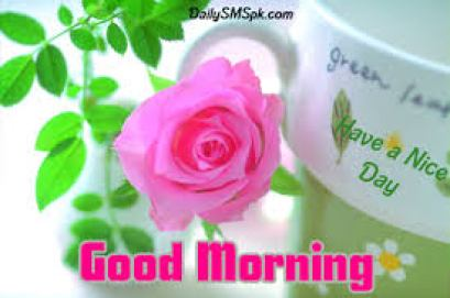 Latest Good Morning Msgs 2020 New Collection