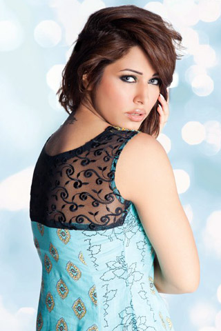 Fashion Model Ayyan Biography and Profile (14)