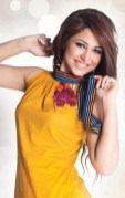 Fashion Model Ayyan Biography and Profile (1)
