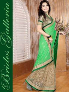 Indian Dresses 2015 For Stylish Girls And Women (1)