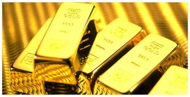 Latest Gold Price in Pakistan today per Tola