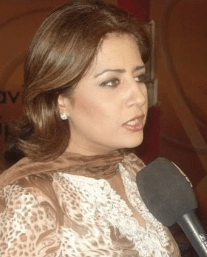 Atiqa Odho Liquor Case Acquitted after 9 Years