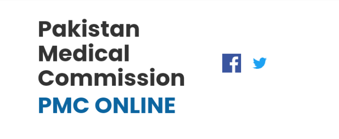 PMC NLE Registration Online National Licensing Examination