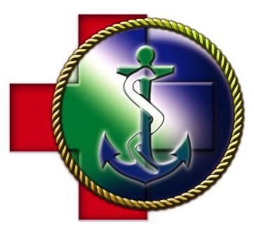 navy_medicine1