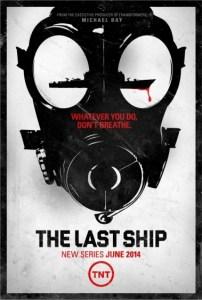 lastship_inpost