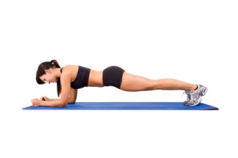 ab-exercise-plank