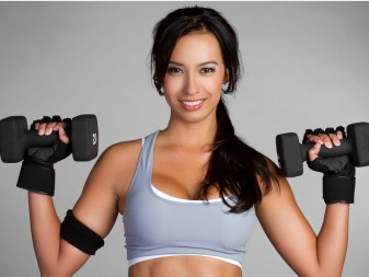 weight-lifting-for-women