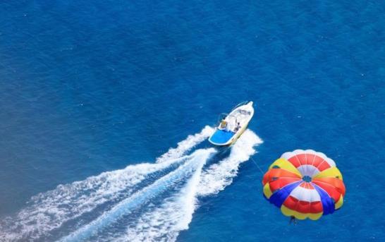 miami_beach_para_sailing
