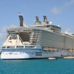 cruise-ship-482183_640