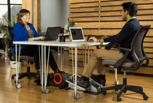desk-elliptical-min